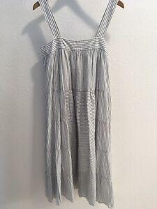 Xirena Domineka Dress Cassidy Sz Xs (new Other)