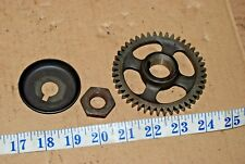 YAMAHA XT600 TENERE xt600z part 7 clutch   more parts  ebay shop