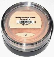 Bare Escentuals Bareminerals Multi-Tasking Concealer SPF 20 BISQUE 1B DEFECT New
