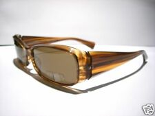 Alain Mikli sunglasses frame A0534-12 V3