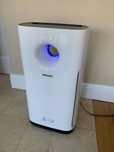 Philips Series 3000i AC3259/60 Air Purifier