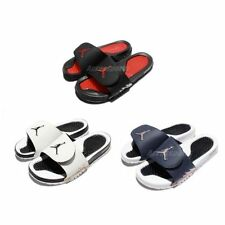 mens rubber slippers