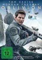 Oblivion von Kosinski, Joseph   DVD   Zustand gut