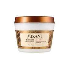 [MIZANI] ROSE H2O CONDITIONING HAIRDRESS 8OZ MOISTURIZES HAIR & SCALP