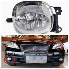 Front Right Side Fog light Lamp 8121133200 For Lexus ES350 2007-2009