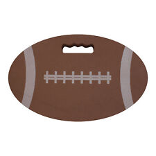 Thick Football Garden Kneeling Pad, Stadium Seat Pad, Yoga Pad Garage Knee Pad