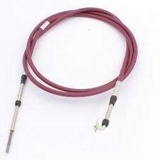 Rockshaft Control Cable John Deere 8850 Tractors Replaces Ar103309 Ar90030