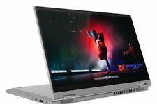 LENOVO IdeaPad Flex 5 14 inch 2 in 1 Laptop - i7-1065G7 8GB RAM 512GB SSD GREY