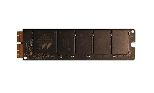 MacBook Air SSD Flash Drive 655-1838 655-1838C SD6PQ4M-256G-1021