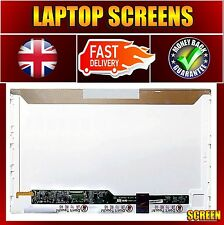 NEW MATTE 15.6'' LAPTOP LED SCREEN FOR CLEVO P151EM1 FHD 1920 x 1080