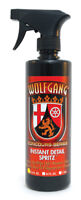 Wolfgang Car Care Instant Detail Spritz 16 oz WG-4500