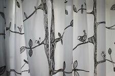 """IKEA EIVOR Curtain Panel Set 2 -  57"""" X 98"""" -  Kajsa Aronsson - New"""