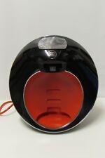 NESCAFE Dolce Gusto Majesto Pro Automatic Capsule Coffee Machine Black Base