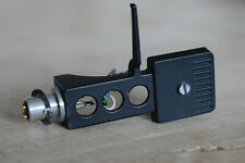 Vintage Technics Headshell SH-98 SME Fit Turntable Head Shell