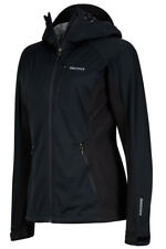 Women's Marmot ROM Gore Windstopper Softshell Jacket. size L large. Was $200