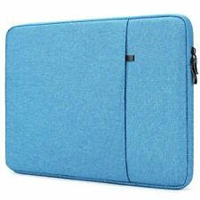 """NIDOO 14 inch Laptop Sleeve case Protective Computer Cover for 14"""" Dell Chromebo"""
