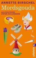 Mordsgouda von Annette Birschel (2011, Taschenbuch) p149