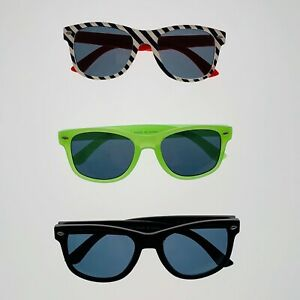 Sunglasses: girls / boys / kids / halloween / party, Cotton On, size 4 - 7