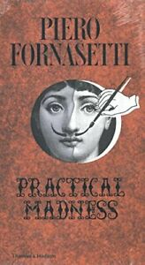 FORNASETTI By Patrick Mauries & Bruno Roger **BRAND NEW**