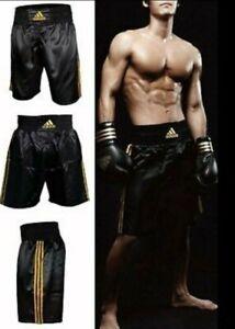 Adidas Boxing Shorts size ~ large