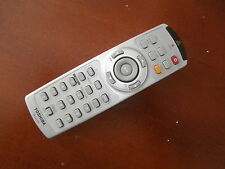 GENUINE ORIGINAL Akai DV-PX7700 REMOTE CONTROL