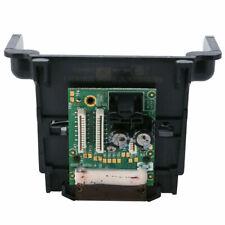 HP688 CN688A 364 4-Slot Printhead for HP 3070 3520 5525 4620 5520 5510 4615