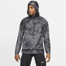 Men's Nike Tech Pack 2 in 1 Running Jacket Vest 2 Piece Size XL BV5679-065