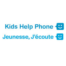 Kids Help Phone - $10 Charitable Donation - Gifts That Give