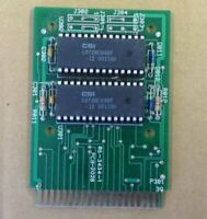 Heathkit 85-3434-1 PCB-2028 Circuit Board #3