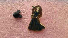 Princess Merida Brave - Disney Pin 89485