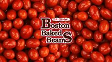 Boston Baked Beans 5 POUND Bulk Candy Coated Peanuts FREE SHIPPING