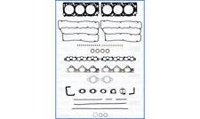 Genuine AJUSA OEM Replacement Cylinder Head Gasket Seal Set [52350000]