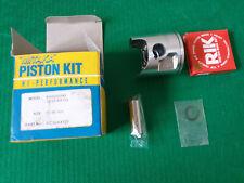 Kawasaki KX125 piston kit 92-93
