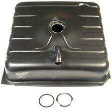 Dorman Fuel Tank Steel 25 Gallon Chevy Blazer Jimmy Suburban
