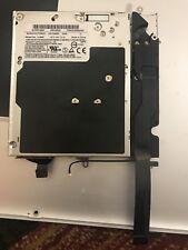 Super Optical drive UJ898 UJ868 for Unibody Macbook Pro A1278 A1286 A1297