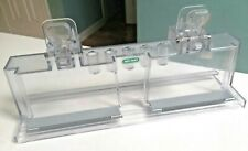 Bio-Rad 1653303 Mini-Protean Tetra Cell Electrophoresis Gel Casting Stand