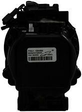 A/C Compressor ACDelco Pro 15-20906 Reman