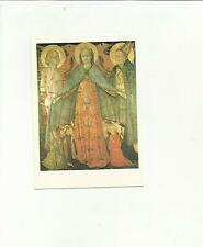 99616 SANTINO HOLY CARD UNIVERSITA' CATTOLICA DEL SACRO CUORE