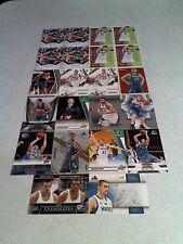 *****Kevin Love*****  Lot of 22 cards.....15 DIFFERENT / Basketball