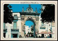 AA1359 Taranto - Provincia - Porta Santo Stefano
