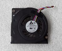 Delta 55mm 5V DC Blower Fan For Intel NUC, All In One PC or Laptop BSB05505HP