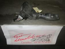 Commodo d'essuie glaces FORD FIESTA 6 PHASE 1 Diesel /R:2269182
