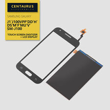 Fix For Samsung Galaxy J1 J100H J100DD J100MU LCD Display Touch Screen Digitizer