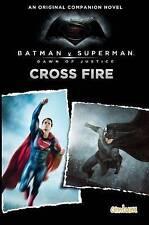 Batman vs Superman: Junior Novel by Centum Books (Paperback, 2016)