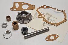 Dodge WC G502 Water pump repair kit G507 WW2