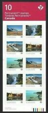 Canada  BK 714   FROM FAR & WIDE   Brand New 2019 Pristine Booklet Issue