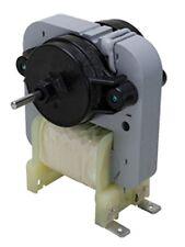 ERP ERW10188389 Evaporator Fan Motor For Whirlpool W10188389