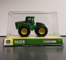 John Deere Mini ERTL IRON 9620R Toy - LP68584-9620R
