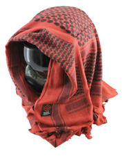 Red Paintball Clothing & Protective Gear