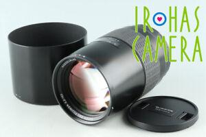 Fujifilm Hasselblad Fujinon HC 150mm F/3.2 Lens #30248 E5